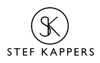 logo STEFkappers